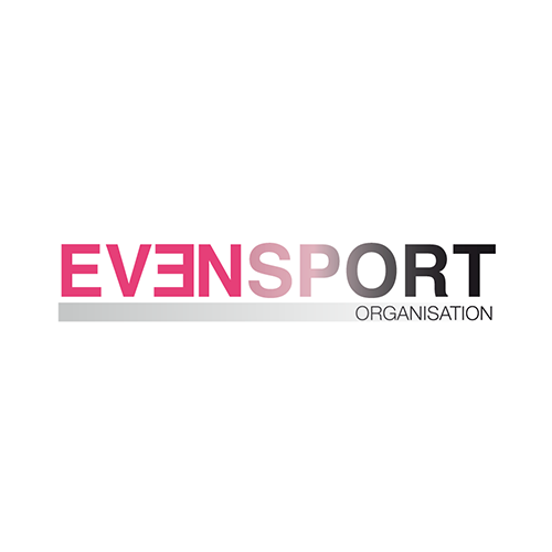 Evensport