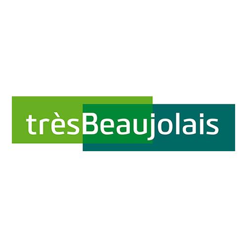 tres-beaujolais